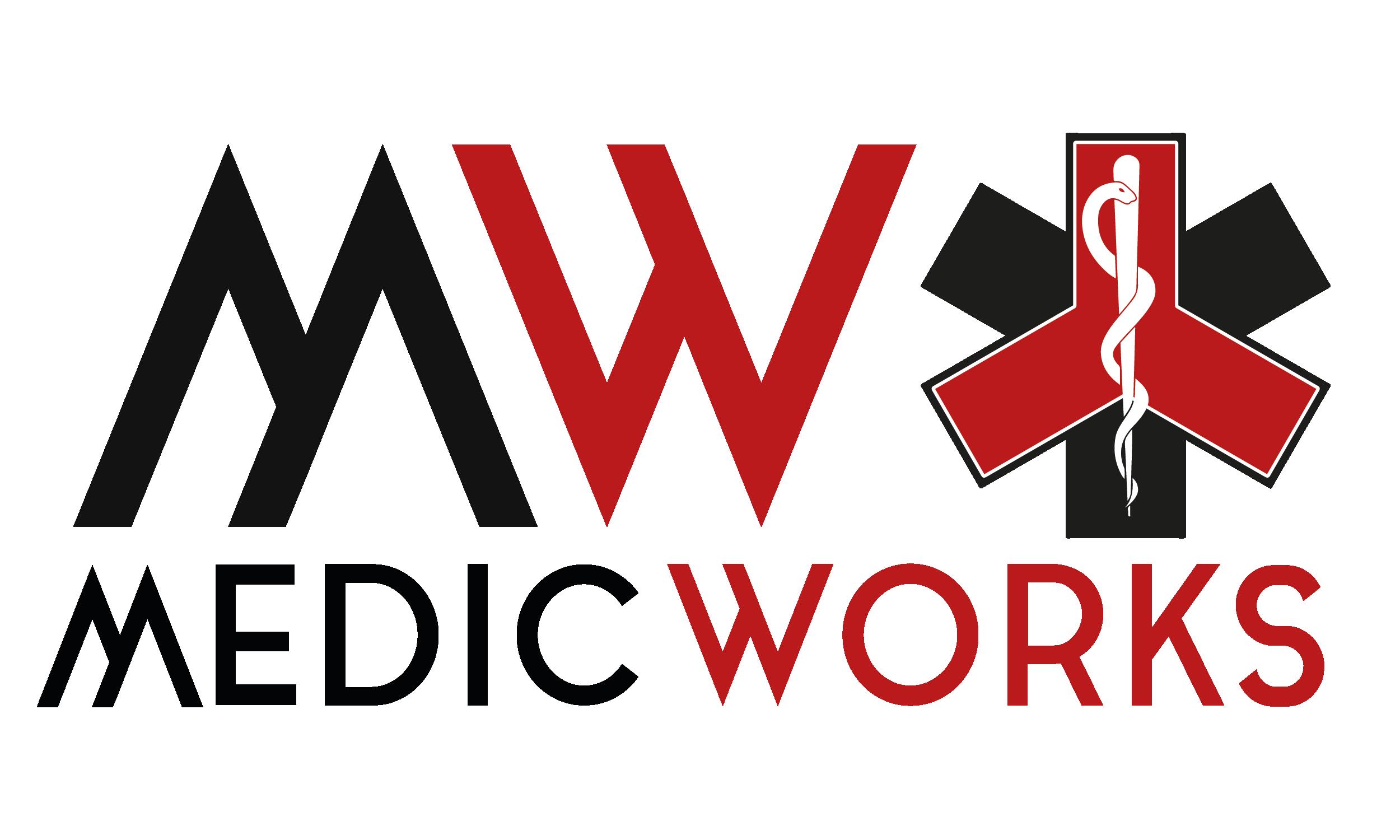 MedicWorks